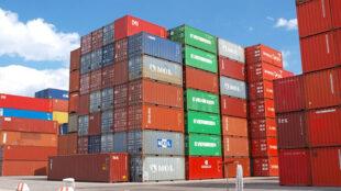 Do czego wykorzystywane są kontenery chłodnicze