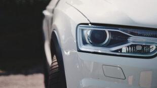 świece zapłonowe w autach francuskich