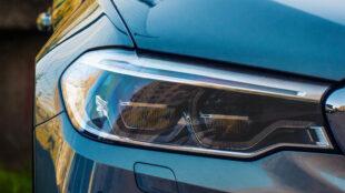 oświetlenie samochodowe TYC